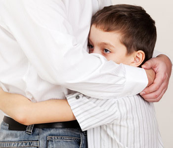 Arizona child custody attorney