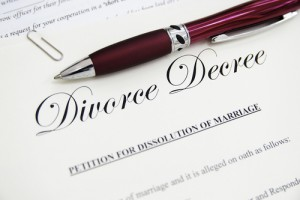 If you have facing a divorce, contact Hope today. She can help.