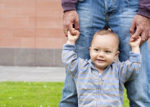 Joint Decision Making Parental Rights